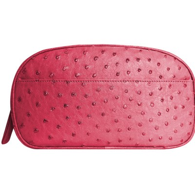 Toiletry Bag Campari