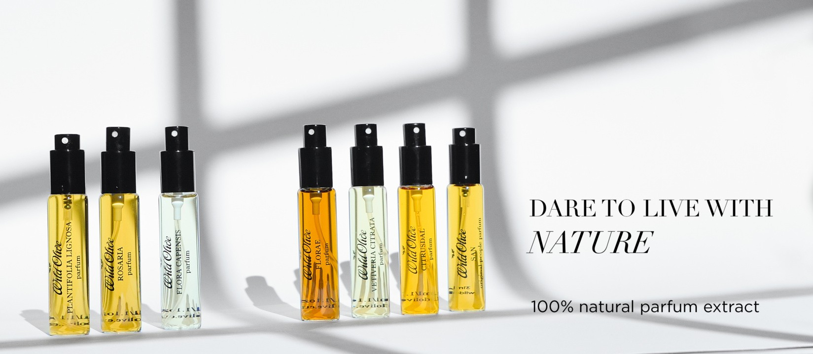 dare-to-live-with-nature---parfum-banner