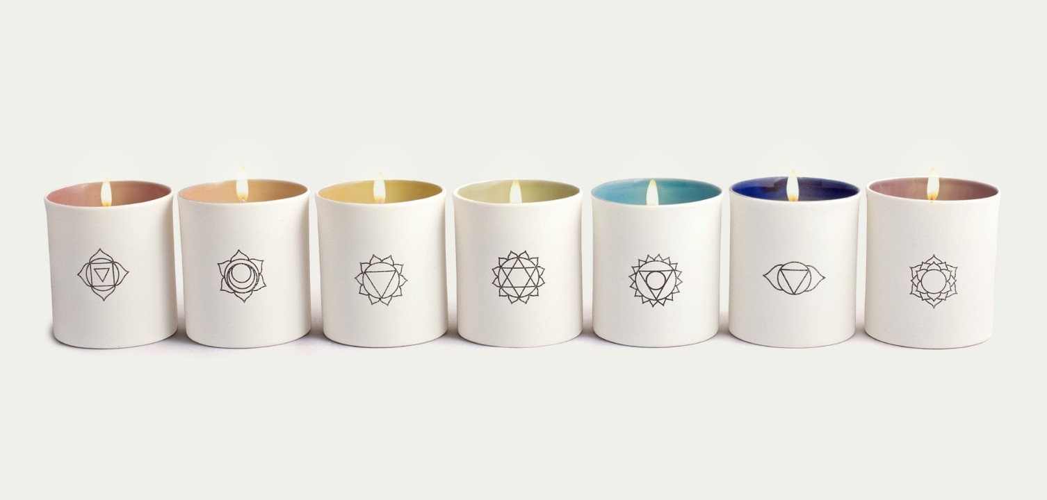 website-landing-banner-Chakra Candles With Flames