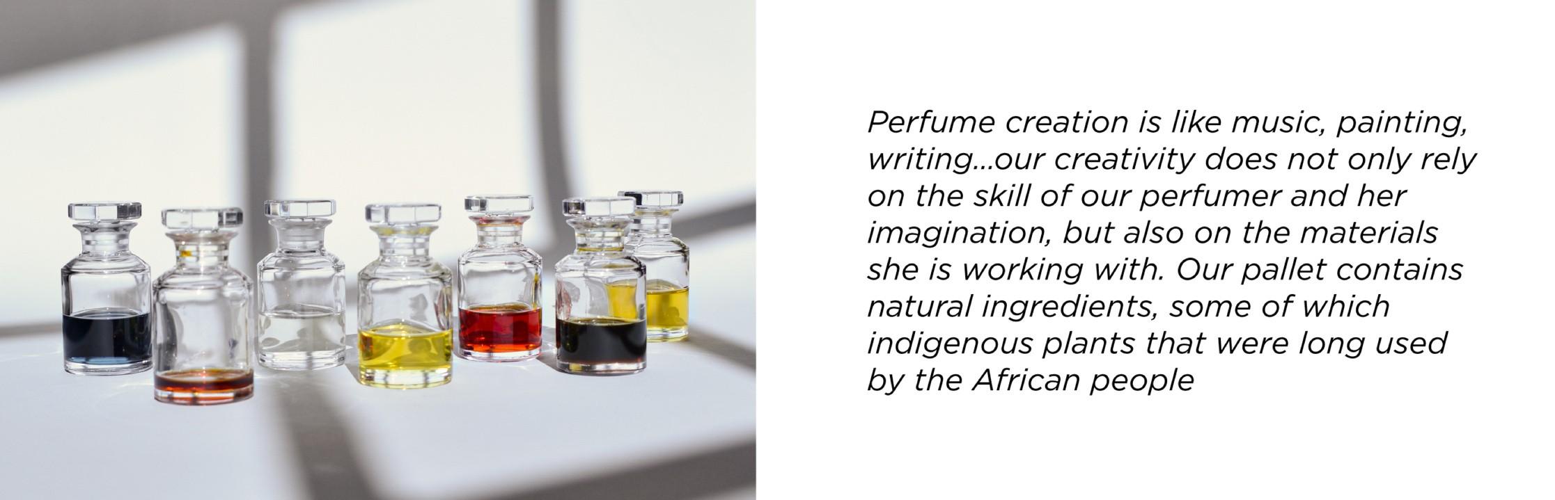 Timeline-Post---Perfume-Creation